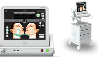 ultherapy-system-new.jpg